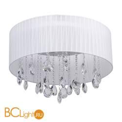 Потолочный светильник MW-Light Жаклин 465014606