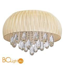 Потолочный светильник MW-Light Жаклин 465015009