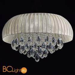 Потолочный светильник MW-Light Жаклин 465015217