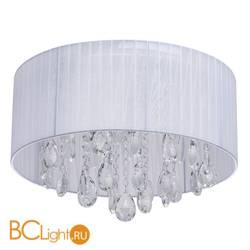 Потолочный светильник MW-Light Жаклин 465015606