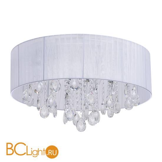 Потолочный светильник MW-Light Жаклин 465015709