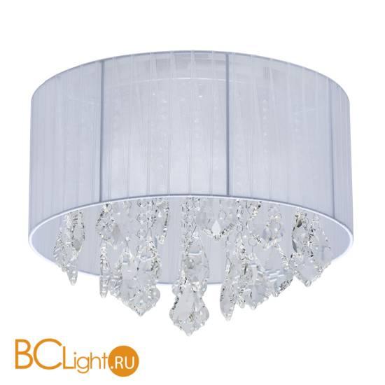 Потолочный светильник MW-Light Жаклин 465015904