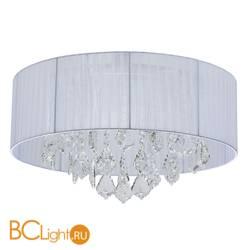 Потолочный светильник MW-Light Жаклин 465016006