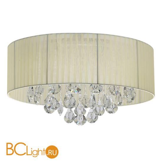 Потолочный светильник MW-Light Жаклин 465016406