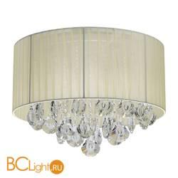 Потолочный светильник MW-Light Жаклин 465016304
