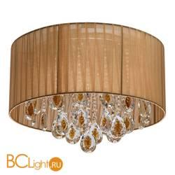 Потолочный светильник MW-Light Жаклин 465016704
