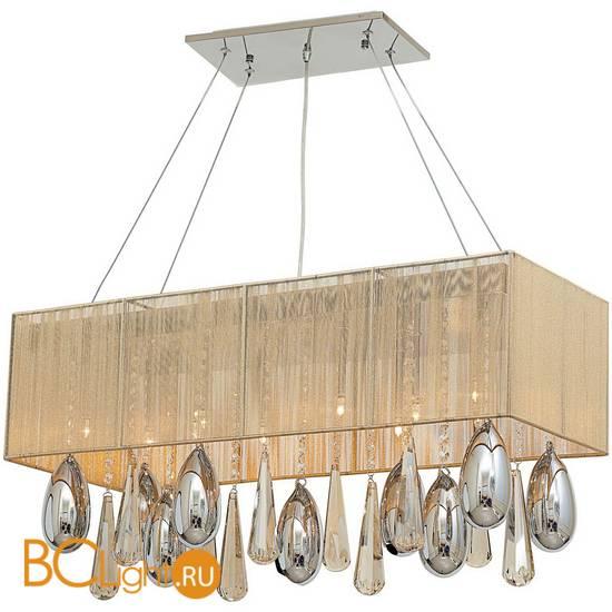 Подвесной светильник MW-Light Жаклин 465015510