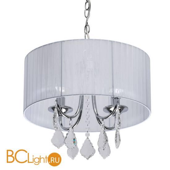 Подвесной светильник MW-Light Жаклин 465016104