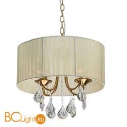 Подвесной светильник MW-Light Жаклин 465016504