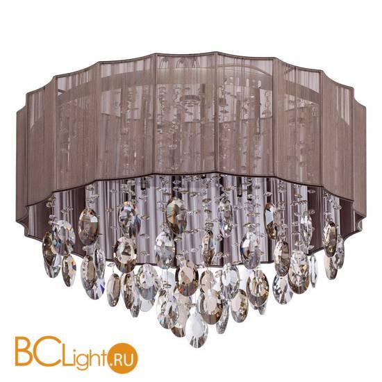 Потолочный светильник MW-Light Жаклин 465012718