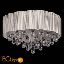 Потолочный светильник MW-Light Жаклин 465013120