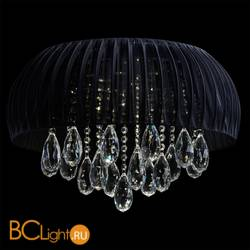Потолочный светильник MW-Light Жаклин 465013714