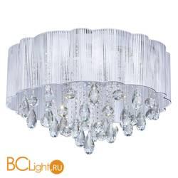Потолочный светильник MW-Light Жаклин 465013820