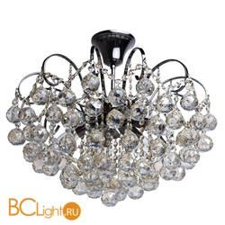 Потолочный светильник MW-Light Жемчуг 232017706
