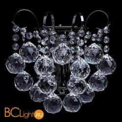 Бра MW-Light Жемчуг 232027901