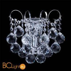 Бра MW-Light Жемчуг 232028301