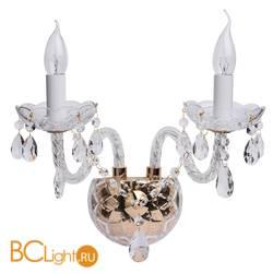Бра MW-Light Каролина 367023102
