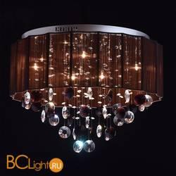 Потолочный светильник MW-Light Каскад 244018910