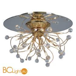 Потолочный светильник MW-Light Каскад 244019215