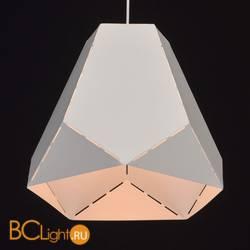 Подвесной светильник MW-Light Кассель 643012001