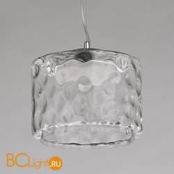Подвесной светильник MW-Light Клэр 463011101
