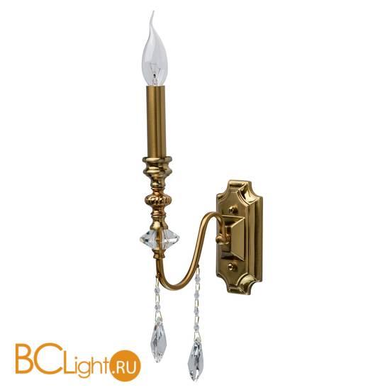 Бра MW-Light Консуэло 614022701
