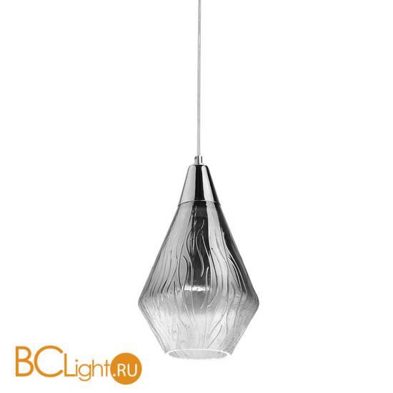 Подвесной светильник MW-Light Кьянти 720011501