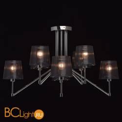 Потолочная люстра MW-Light Лацио 103010608