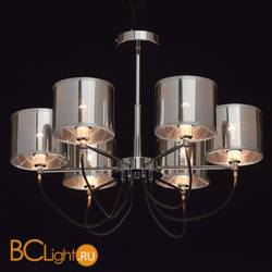 Потолочная люстра MW-Light Лацио 103010806