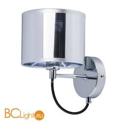 Бра MW-Light Лацио 103020701