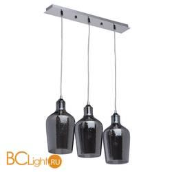 Подвесной светильник MW-Light Лоск 354018603