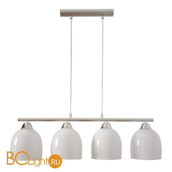 Подвесной светильник MW-Light Лоск 354019004