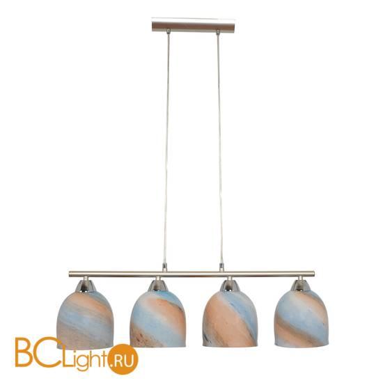 Подвесной светильник MW-Light Лоск 354019204