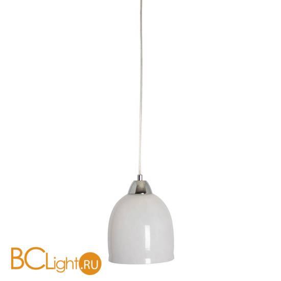 Подвесной светильник MW-Light Лоск 354019101