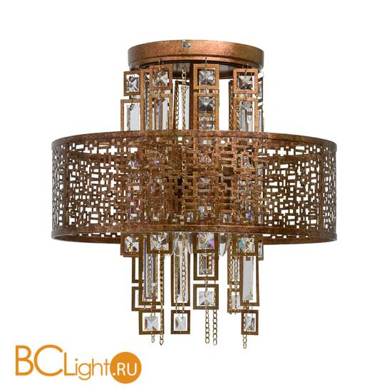 Потолочный светильник MW-Light Марокко 185010205