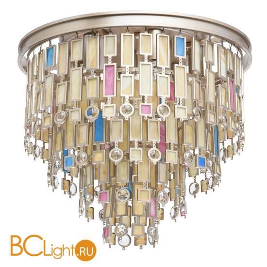 Потолочный светильник MW-Light Марокко 185010607