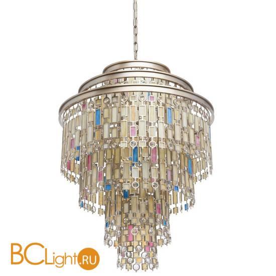 Подвесной светильник MW-Light Марокко 185010809
