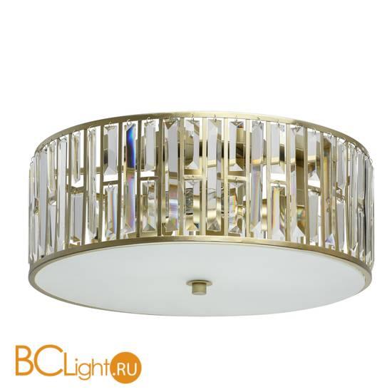 Потолочный светильник MW-Light Монарх 121010205