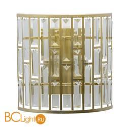 Настенный светильник MW-Light Монарх 121020102
