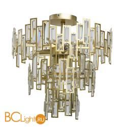 Потолочный светильник MW-Light Монарх 121010505