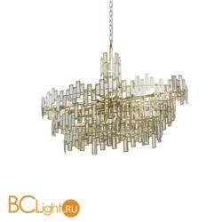 Подвесной светильник MW-Light Монарх 121010820