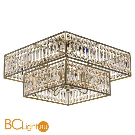 Потолочный светильник MW-Light Монарх 121012306
