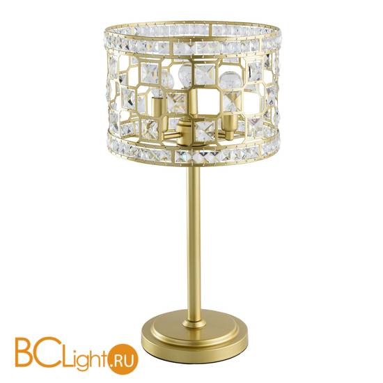 Настольная лампа MW-Light Монарх 121031703