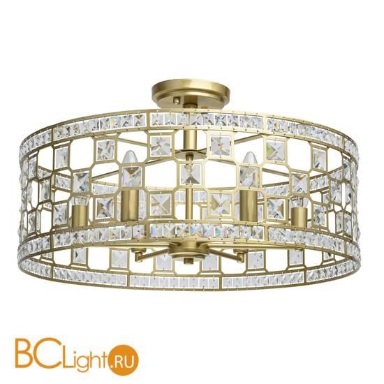 Потолочный светильник MW-Light Монарх 121011606