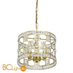 Подвесной светильник MW-Light Монарх 121011503