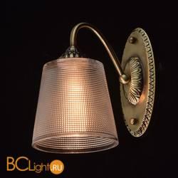 Бра MW-Light Моника 372023101