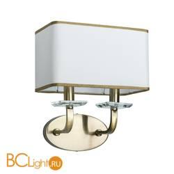 Бра MW-Light Наполи 686020202