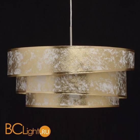 Подвесной светильник MW-Light Нора 454011003