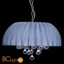 Подвесной светильник MW-Light Нора 454010605