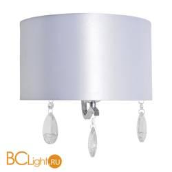 Настенный светильник MW-Light Нора 454021401